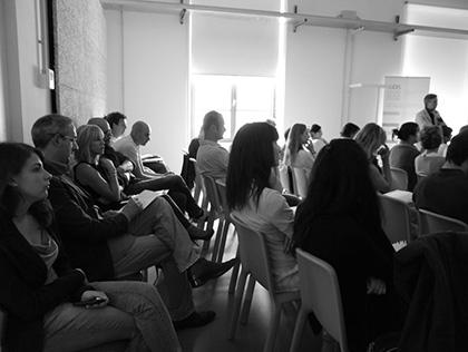 Ciclo di Convegni SOSTENIBILITÀ E VALORIZZAZIONE DEL PATRIMONIO EDILIZIO
