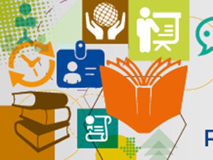 Protocollo LEED®: il percorso formativo di Macro Design Studio e AiCARR formazione