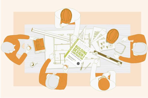 Le potenzialit del bim come strumento di supporto alla for Strumento di progettazione del layout di casa
