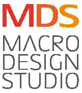 MACRO DESIGN STUDIO