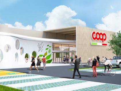 """Macro Design Studio ya es socio cualificado para el """"retail sostenible"""""""