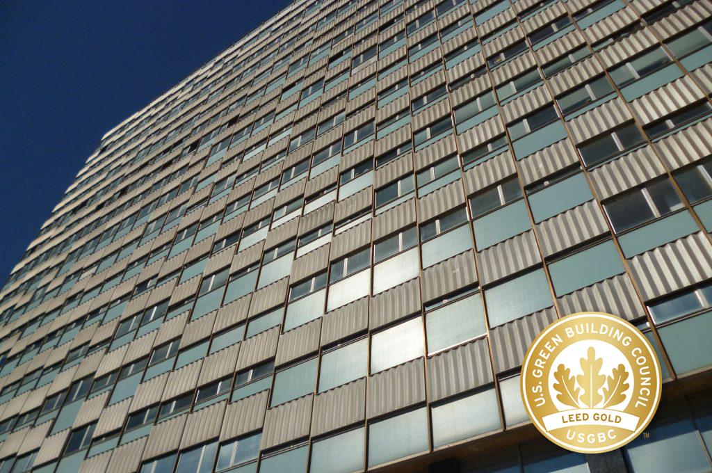 Palazzo italia roma macro design studio for Studio design roma